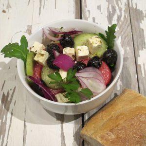 blog-gesundessen-salat