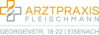 ARZTPRAXIS FLEISCHMANN